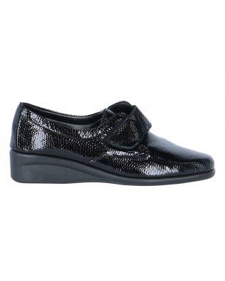HUSH PUPPIES Gesloten schoenen