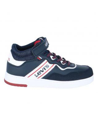 LEVI'S schoenen hoog