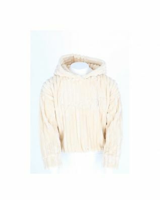 NAME IT Truien & sweaters