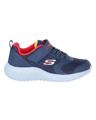 SKECHERS Sneakers Uni