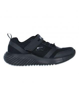 SKECHERS sneakers jongens