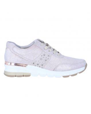 JANA Sneakers