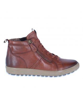 JANA Boots
