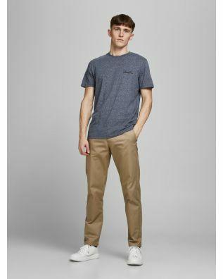 JACK EN JONES T- Shirts