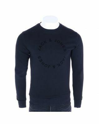 JACK & JONES Truien & sweaters