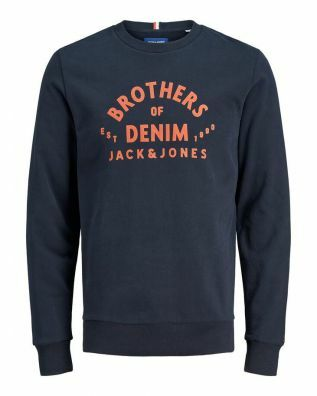 JACK & JONES Truien & sweaters
