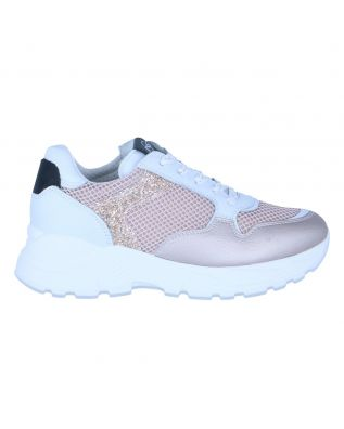 NEROGIARDINI Sneakers meisjes