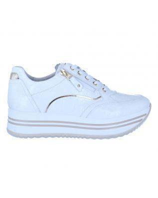 NEROGIARDINI Sneakers