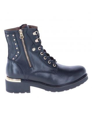 NEROGIARDINI Boots
