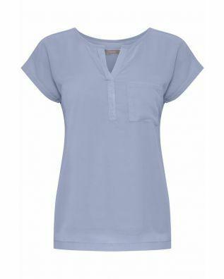 FRANSA tops & shirts
