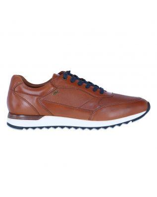 S.OLIVER Sportieve schoenen