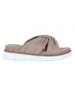 S.OLIVER Slippers