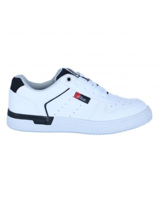 S.OLIVER Sneakers Uni