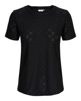 JACQUELINE DE YONG tops & shirts