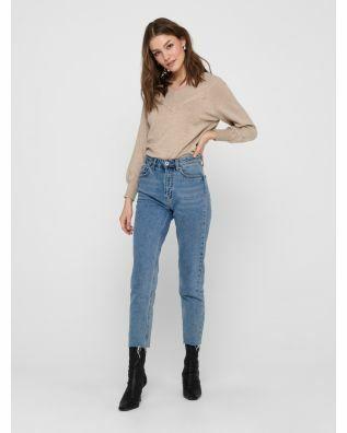 JACQUELINE DE YONG Truien & sweaters
