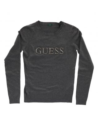 GUESS Truien & sweaters