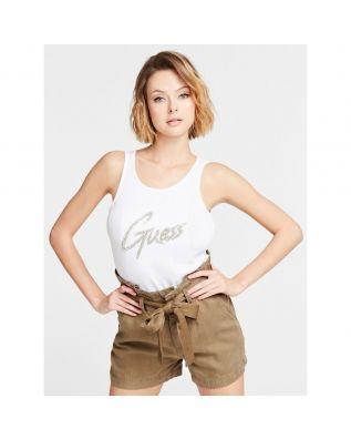 GUESS tops & shirts