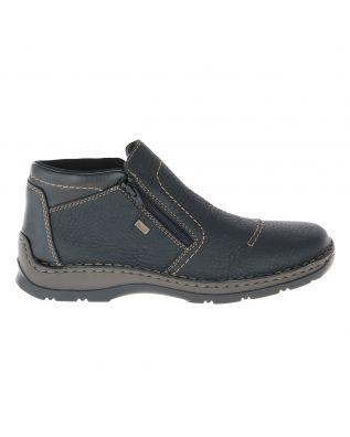RIEKER Sportieve schoenen