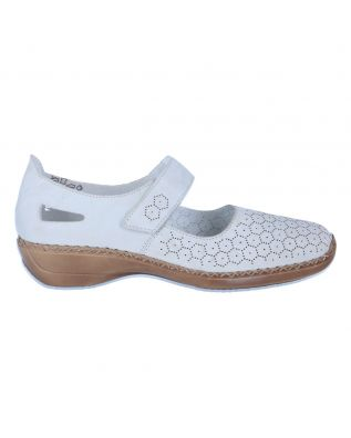 RIEKER Open schoenen