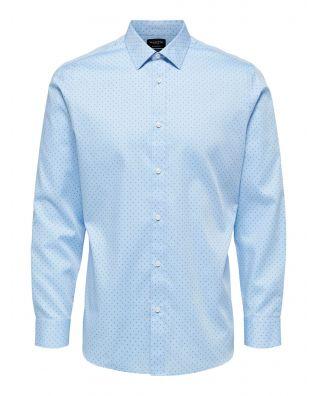 SELECTED Hemden