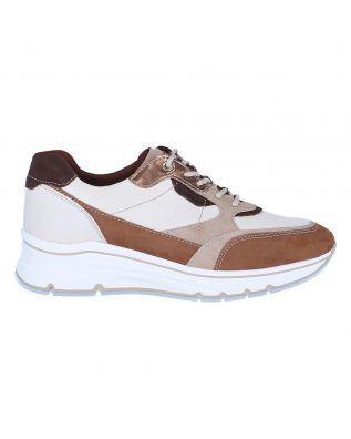 TAMARIS Sneakers sleehak