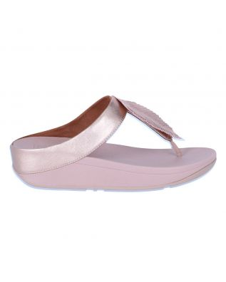 FITFLOP Teenslippers