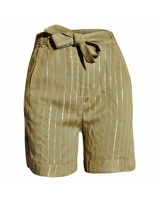 VILA JOY Shorts