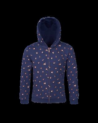 SOMEONE Truien & sweaters