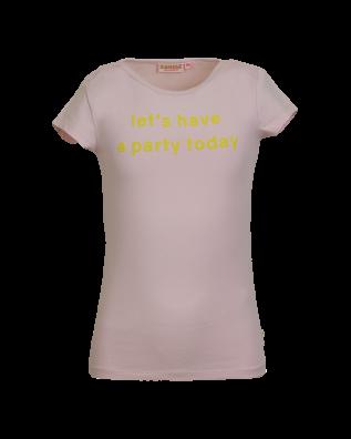SOMEONE Tops & Shirts
