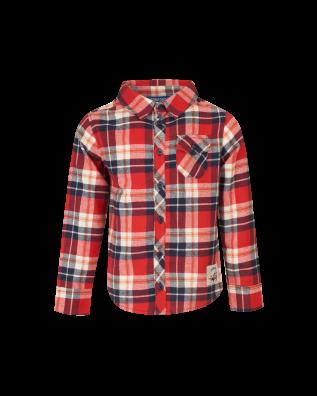 SOMEONE Hemden