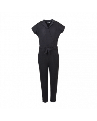 SOMEONE Jumpsuit