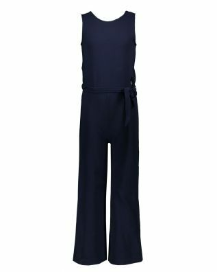 LE CHIC Jumpsuit