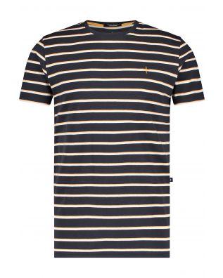 HAZE & FINN T- Shirts