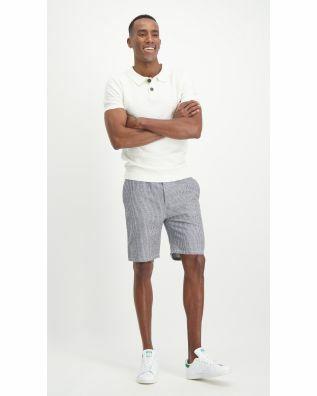 HAZE & FINN Shorts