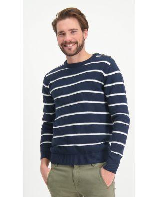 HAZE & FINN Truien & sweaters