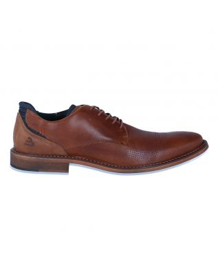 BULL BOXER Geklede schoenen