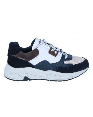 BULL BOXER Sneakers sleehak