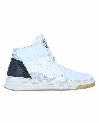 BULL BOXER Sneakers