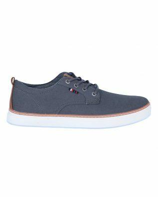BULL BOXER Sportieve schoenen