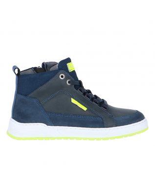 BULL BOXER Schoenen hoog