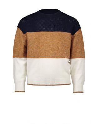 NONO Truien & sweaters