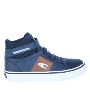 O'NEILL sneakers jongens