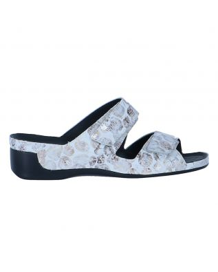 VITAL Slippers