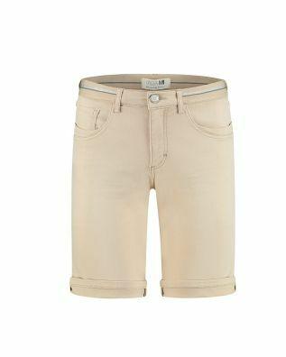 PARA MI Shorts