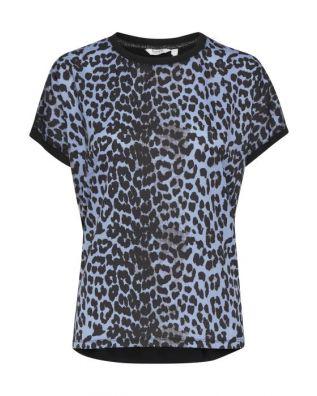 B.YOUNG tops & shirts