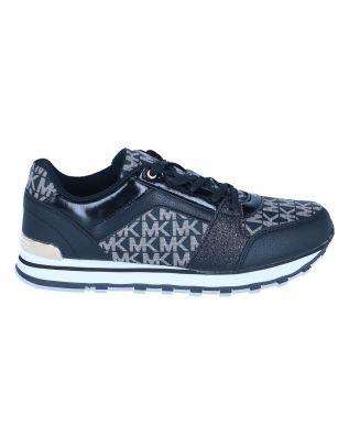 MICHAEL KORS Sneakers meisjes