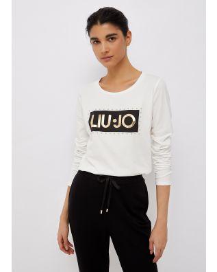 LIU JO Truien & sweaters