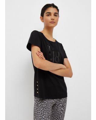 LIU JO tops & shirts