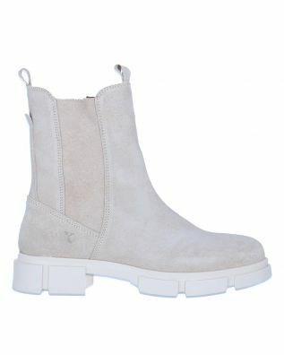 POST X CHANGE Boots