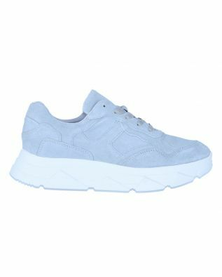 TANGO SHOES Sneakers